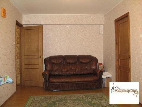 2 комнатная квартира в Подольске ул. Кирова - Фото 3