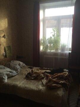 1 ккв. 60,5м рядом с метро Лиговский проспект - Фото 1