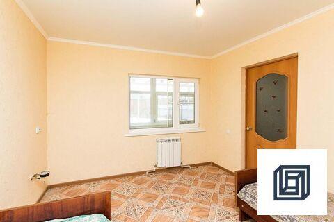 Продажа дома, Елизаветинская, Улица Винника - Фото 3