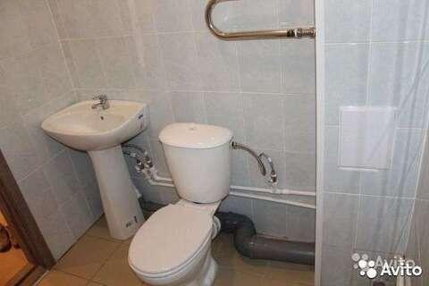 Квартира ул. Березовая 6 - Фото 5
