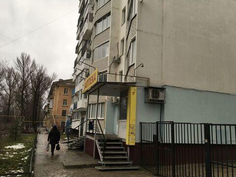 Продажа торгового помещения, Саратов, Ул. Ламповая - Фото 3