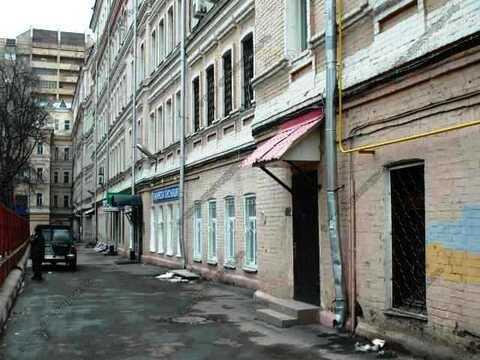 Продажа квартиры, м. Новослободская, Ул. Долгоруковская - Фото 3