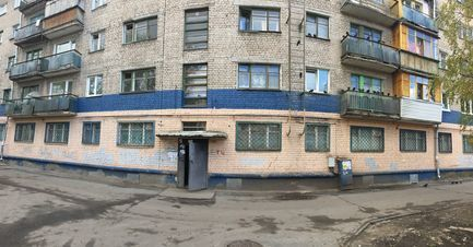 Продажа комнаты, Северодвинск, Ул. Карла Маркса - Фото 1