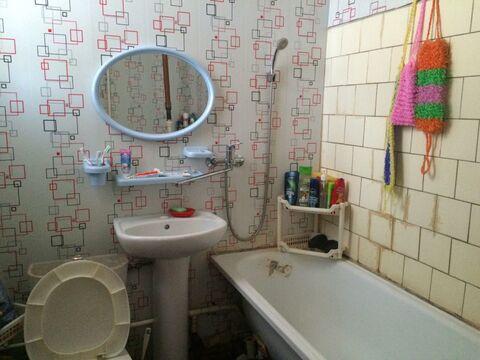 Сдам 1-комнатную квартиру со всеми удобствами - Фото 3