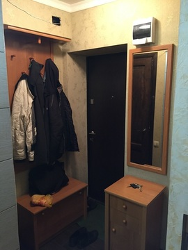 Квартира на Шехурдина - Фото 4
