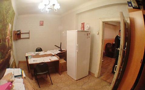 Продается офисное помещение 72 м. , Видное Заводская 14 - Фото 3