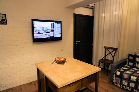 Квартира 60 м2 в Сочи (Бытха) с отличным ремонтом! - Фото 2