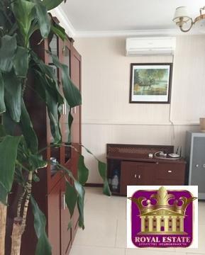 Продажа офиса, Симферополь, Ул. Ленина - Фото 3