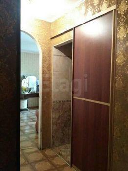 Продажа квартиры, Владивосток, Ул. Адмирала Юмашева - Фото 1