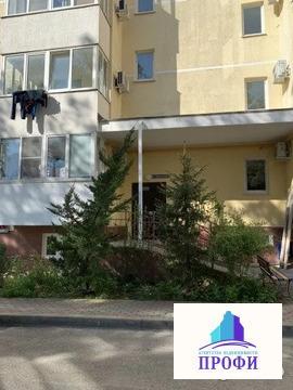 Объявление №50529213: Продаю 2 комн. квартиру. Геленджик, Одесская ул., 22к2, 22,