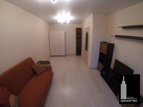 Продажа квартиры в новом ЖК - Фото 5