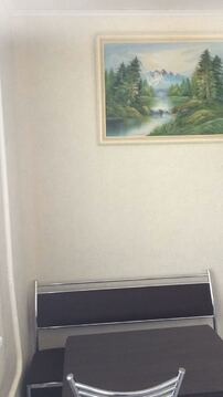 Сдается 1 квартира корпус 1561 г.Зеленоград - Фото 1