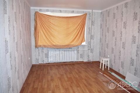 Квартира, ул. Первомайская, д.101 - Фото 4