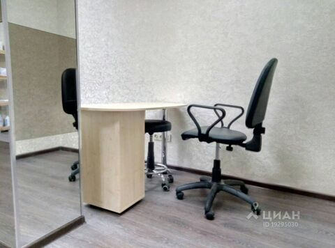 Аренда офиса, Иваново, Набережная улица - Фото 2