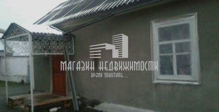 Продажа дома, Каменка, Чегемский район, Улица Пушкина - Фото 2
