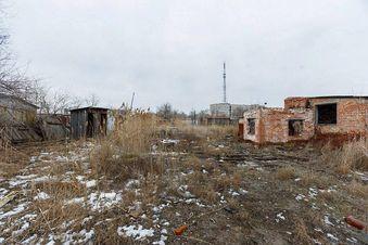 Продажа участка, Астрахань, Вокзальная пл. - Фото 1
