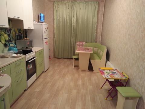 """Продается 2-комнатная квартира в ЖК """"Зеленоградский"""" - Фото 3"""