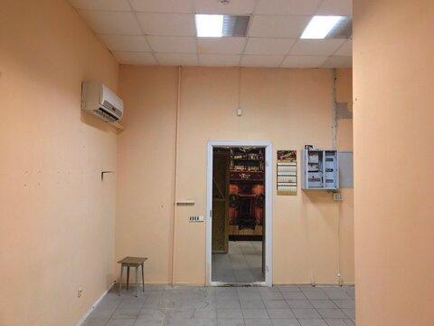 Сдаётся помещение свободного назначения по улице Бородинская 47а - Фото 1