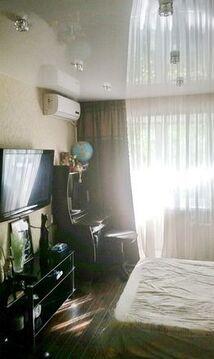 Продажа комнаты, Хабаровск, Ул. Ленинградская - Фото 1