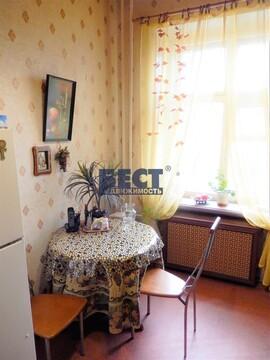 Продам 2-к квартиру, Москва г, Бережковская набережная 12 - Фото 2