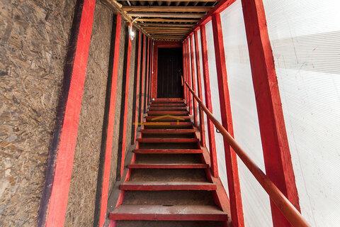 Продается дом, г. Люберцы - Фото 4