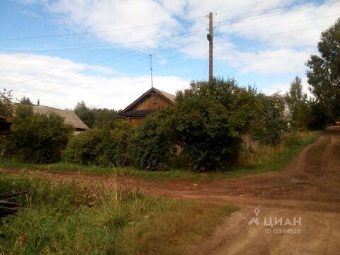 Продажа дома, Киров, Ул. Каширская - Фото 2