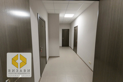 Офисные помещения категории «В+», Звенигород, Красная гора, 1 - Фото 3