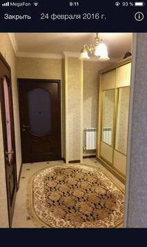 Объявление №49121856: Продаю 2 комн. квартиру. Махачкала, ул. Хуршилова, 1,