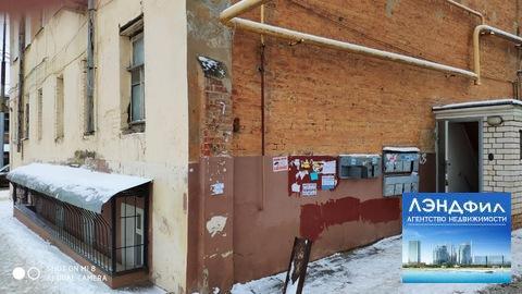 Офисное помещение в центре города, Челюскинцев, 75 - Фото 2