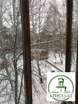 Продажа квартиры, Томск, Ул Ивана Черных - Фото 3