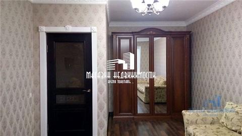 Сдается 1-я квартира на Московской, р-н Горный. (ном. объекта: 15838) - Фото 5