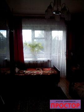 4х-комнатная квартира, р-он Электроконтакт - Фото 1