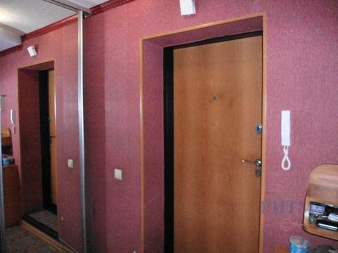 Продам 1-комнатную квартиру пер. Ботанический, 4 - Фото 1
