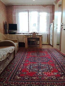 Продажа квартиры, Самара, м. Московская, Ул. Тухачевского - Фото 1