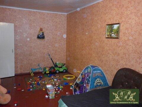 2-х комнатная квартира в центре Карабанова по ул. Победы - Фото 2