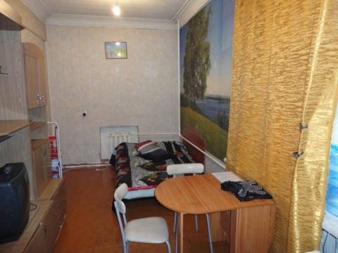 предназначается для аренда комнаты в ижевске восстановить