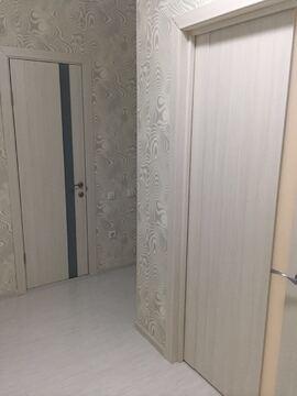 Продаётся однокомнатная квартира Щёлково Заречная 8 корп 1, фото 7