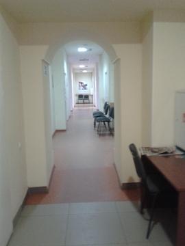 Маленький офис в центральном районе - Фото 1