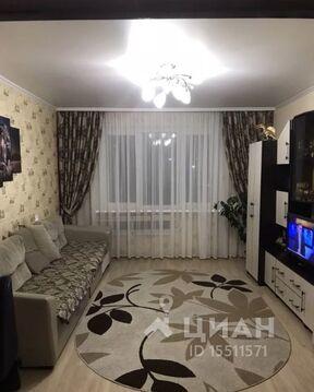 Аренда квартиры, Тула, Улица Максима Горького - Фото 1