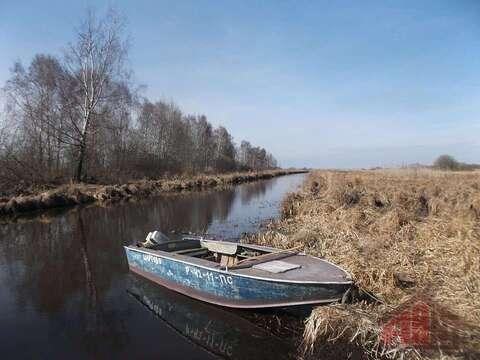Продажа участка, Заболотье, Печорский район - Фото 3