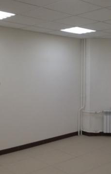 Коммерческая недвижимость, ул. Острогожская, д.164 к.1 - Фото 5