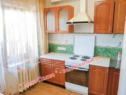Сдается 2-х комнатная квартира 70 кв. м. в новом доме ул. Ленина 104в - Фото 2