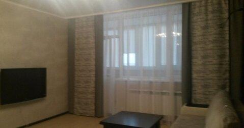 Сдается в аренду квартира г Тула, ул Н.Руднева, д 54 - Фото 3