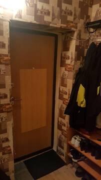 Продам 2 квартиру в центре Новочебоксарска по ул.Молодежная - Фото 3