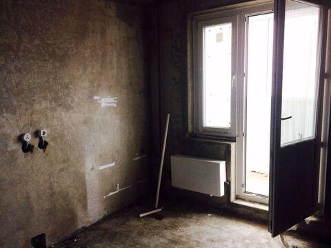 Продается 2 к.кв. г. Подольск, ул.Колхозная, д. 20 - Фото 4
