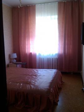 Квартира вип уровня в центре - Фото 4