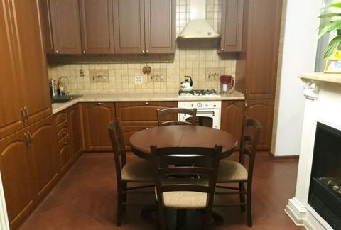 Продается 2-х комнатная квартира на ул. Большая Садовая, д.139/150 - Фото 1