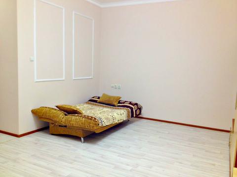 Однокомнатная квартира на Пушкинской - Фото 4
