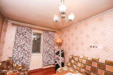 Владимир, Лакина ул, д.3, 2-комнатная квартира на продажу - Фото 4