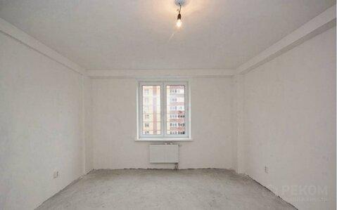 1 комнатная квартира в кирпичном доме, пр. Заречный, д. 39 к 1 - Фото 3